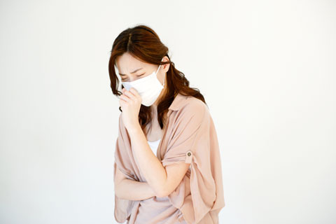 空気洗浄機 エアプラス 善玉菌のチカラで空気を浄化する空気清浄機
