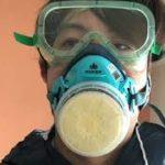 除菌脱臭・特殊清掃・遺品整理・生前整理