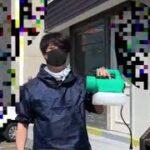 オゾン脱臭除菌サービス 一般の住宅やマンションの生活臭の消臭・除菌
